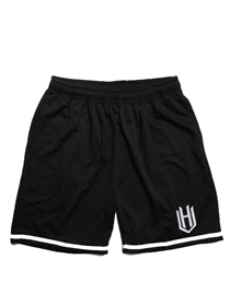 [HVB_002] HAVIT BASIC SHORT