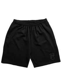 [HVB_002] HAVIT DARK BASIC SHORT