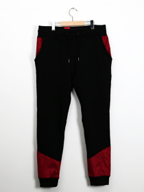 [EVHVT_002] HAVIT X EIGHT VOLUME SWEAT PANTS